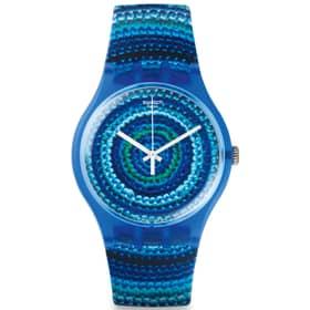 Orologio Swatch Exotic Charm - SUOS104