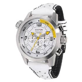 Orologio SECTOR OVERSIZE 48MM - R3271602145