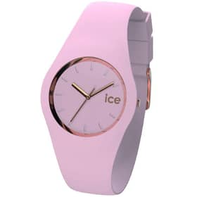 Ice-Watch Watches Glam Pastel - ICE.GL.PL.U.S.14