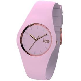 Ice-Watch Watches Glam Pastel - ICE.GL.PL.U.S.14