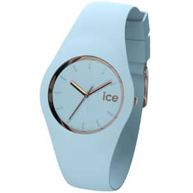 Ice-Watch Watches Glam Pastel - ICE.GL.LO.U.S.14