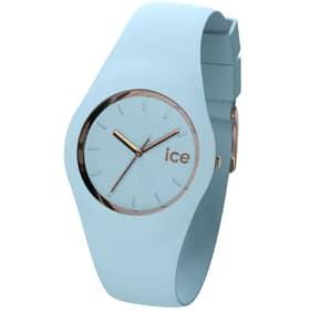 ICE-WATCH watch ICE GLAM - 001067