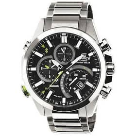 CASIO watch EDIFICE - EQB-500D-1AER