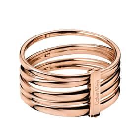 Calvin Klein Bracelet Sumptuous - KJ2GPD1001XS
