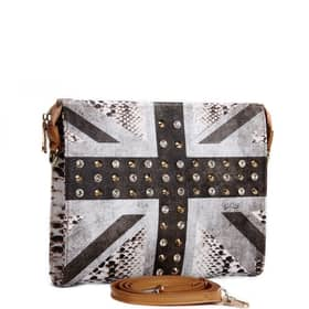 Aurora Handbag You bag Collection -