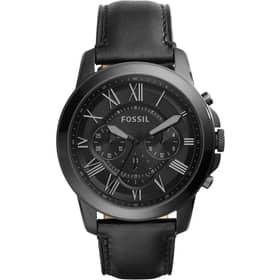 FOSSIL watch FALL/WINTER - FS5132