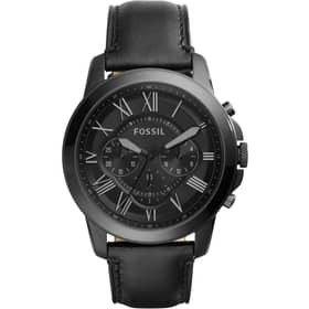 Fossil Watches Grant - FS5132