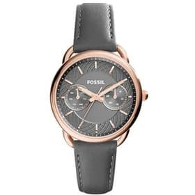 FOSSIL watch TAILOR - ES3913