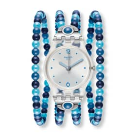 Swatch Watches Après-Ski - LK353