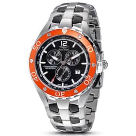 Sector Watches 340 Diver - R3253934045