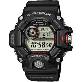 CASIO watch G-SHOCK - GW-9400-1ER