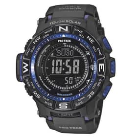 CASIO watch PRO TREK - PRW-3500Y-1ER