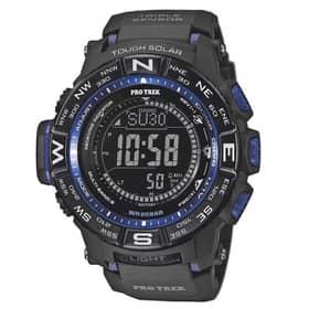 Casio Watches Pro Trek - PRW-3500Y-1ER