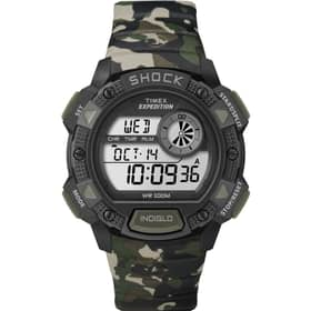 Timex Watches Expedition® - T49976