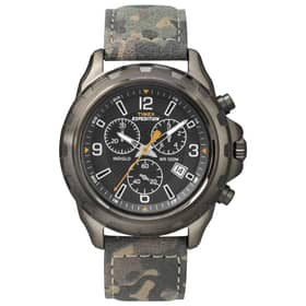 Timex Watches Expedition® - T49987