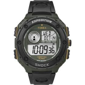 Timex Watches Expedition® - T49982