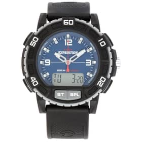 Timex Watches Expedition® - T49968