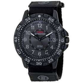 Orologio Timex Expedition® - T49997