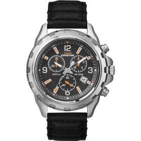 Timex Watches Expedition® - T49985