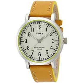 Orologio Timex Classic Round - T2P505