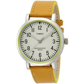 Timex Watches Classic Round - T2P505