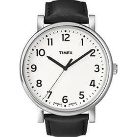 Timex Watches Modern Heritage - T2N338