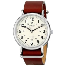 Timex Watches Weekender - T2P495