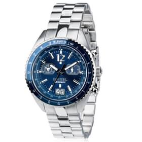 Breil Watches Midway - TW1452