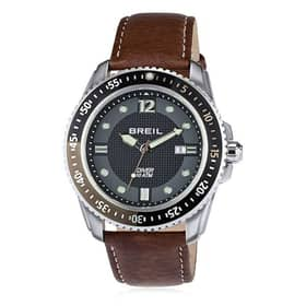 Breil Watches Oceano - TW1422
