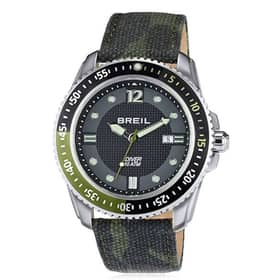 Breil Watches Oceano - TW1421