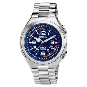 Orologio Breil Manta Professional Diver - TW1433