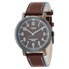 Orologio Timex Classic Round - T2P506