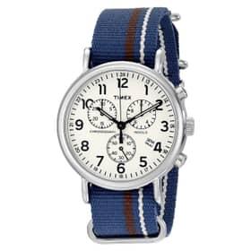 Timex Watches Weekender - TW2P62400