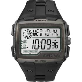 Orologio Timex Expedition® Grid - TW4B02500