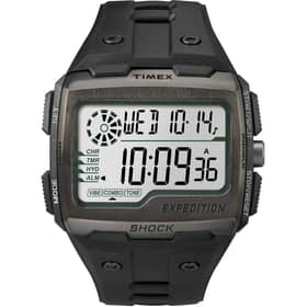 Timex Watches Expedition® Grid - TW4B02500