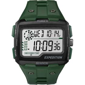 Timex Watches Expedition® Grid - TW4B02600