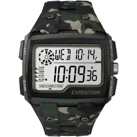 Timex Watches Expedition® Grid - TW4B02900