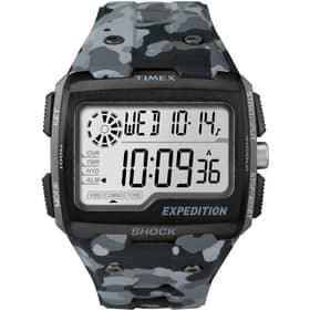 Timex Watches Expedition® Grid - TW4B03000