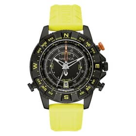 Nautica Watches Compass - NAI21000G