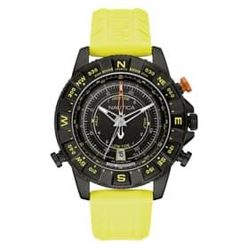 Orologio Nautica Compass - NAI21000G