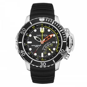 Nautica Watches Dive - NAI47500G