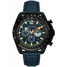 Nautica Watches Dive - NAI22507G