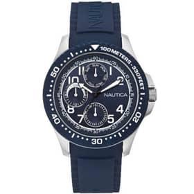 Nautica Watches Dive - NAI13686G