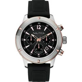 Nautica Watches Dive - A17654G