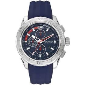 Nautica Watches Nautilus - A18724G