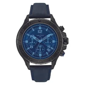 Nautica Watches Dive - NAI21008G