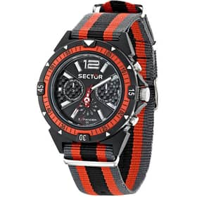 Sector Watches Expander 90 - R3251197030