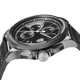 FERRARI watch FORMULA ITALIA S - 0830275