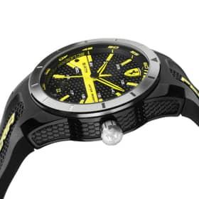 FERRARI watch REDREV T - 0830277