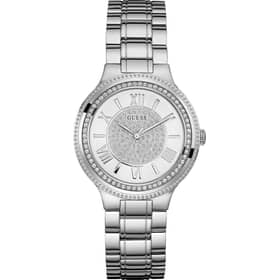 GUESS watch MADISON - W0637L1